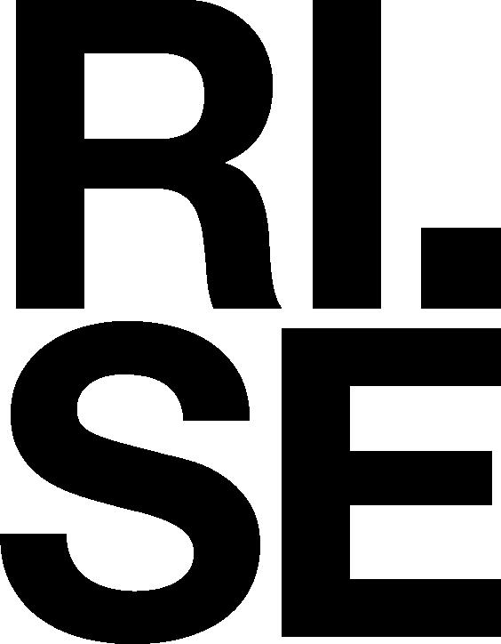 rise_logo_rgb_pos (1)