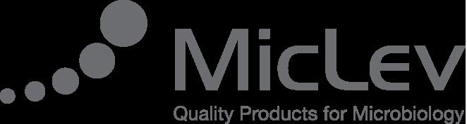 logo-Miclev
